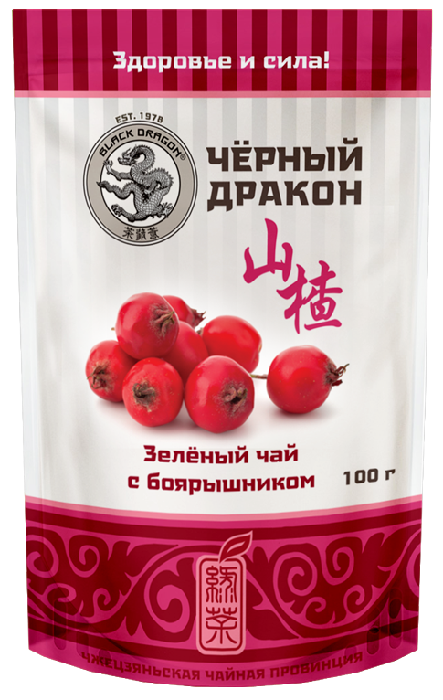 boyar_green_tea_100g_