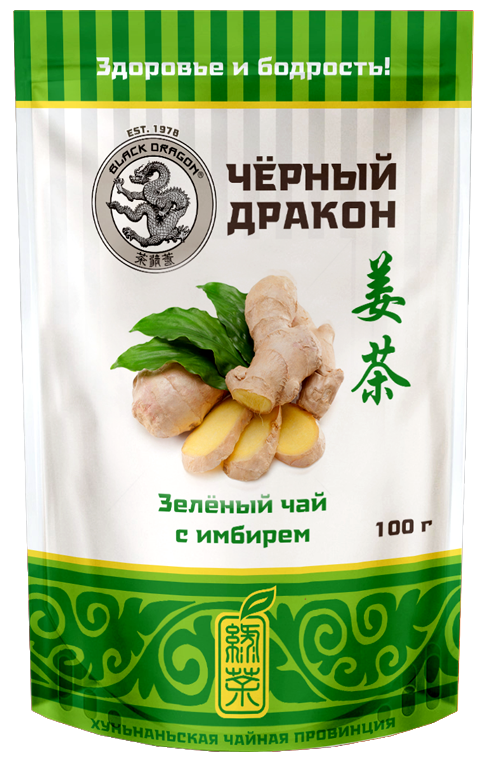 imbir_green_tea_100g_