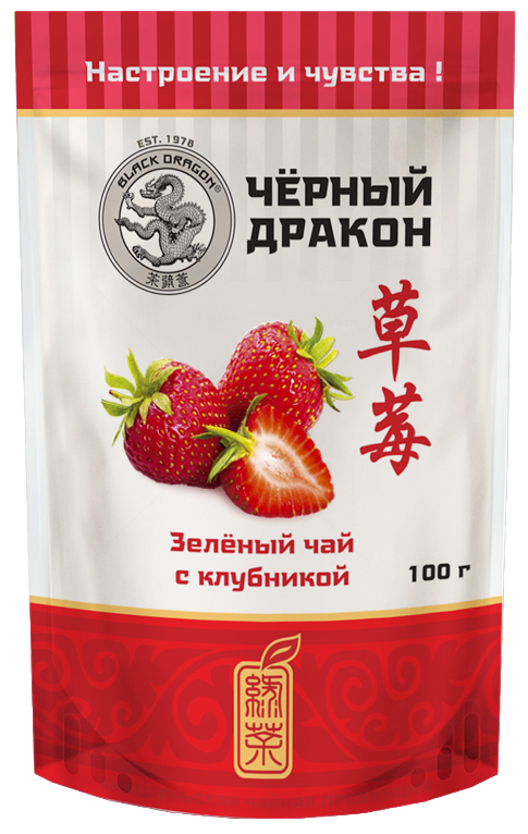 klubnika_red_tea_100g_